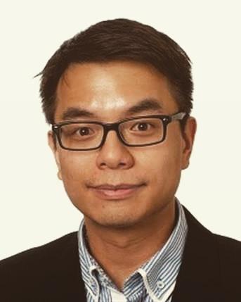 Dr Sam Yu
